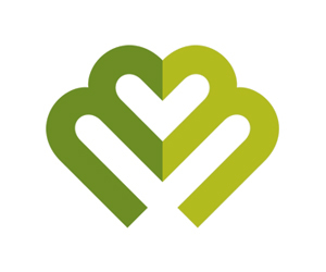 Millward Brown logo