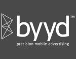 byyd logo