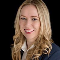 Leanne Caldwell