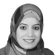 Latifeh Hirbawi